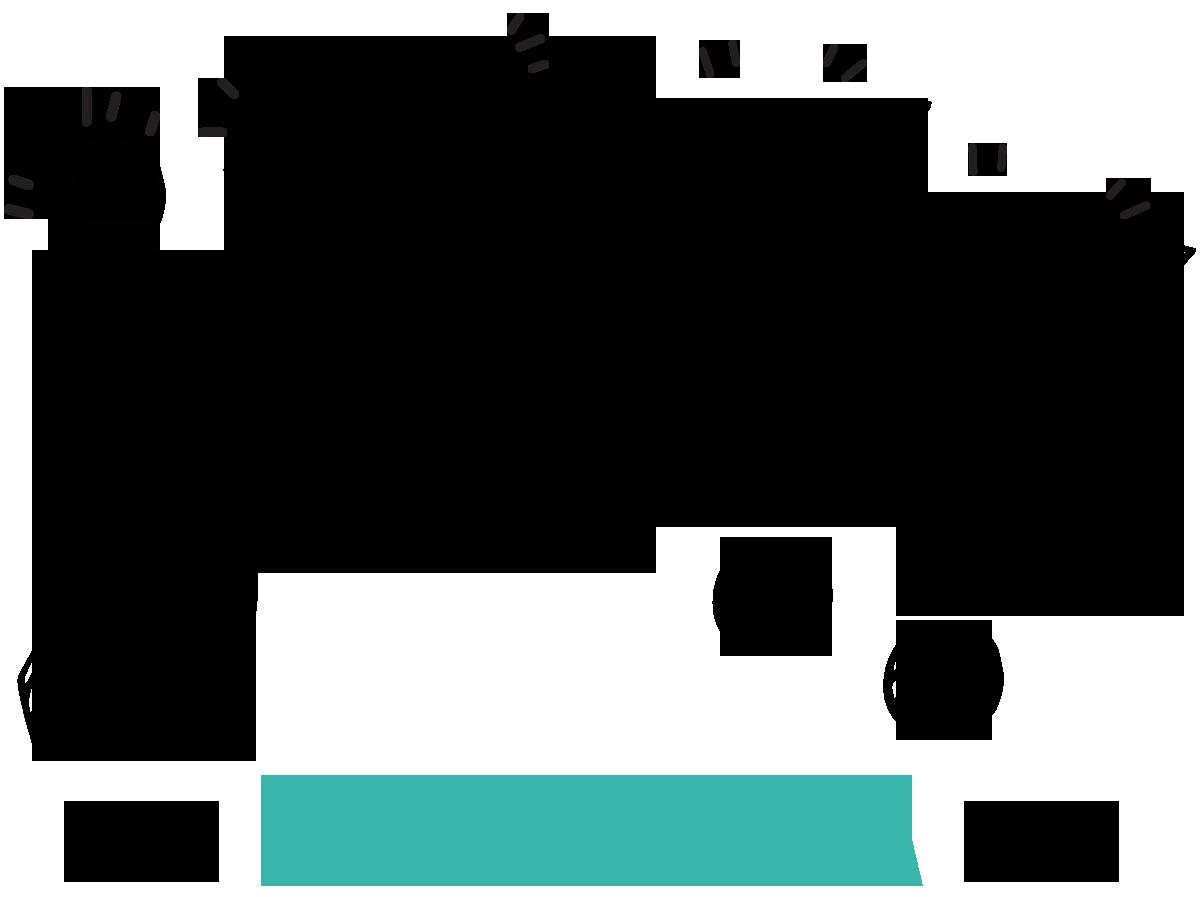JEYY Kombucha